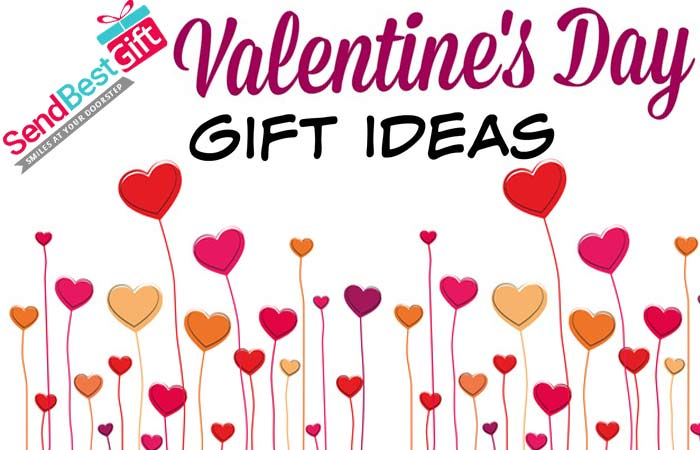 Awesome Valentine's Day gift Idea