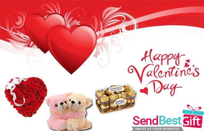 Valentine's Day Gifts Ideas in 1000