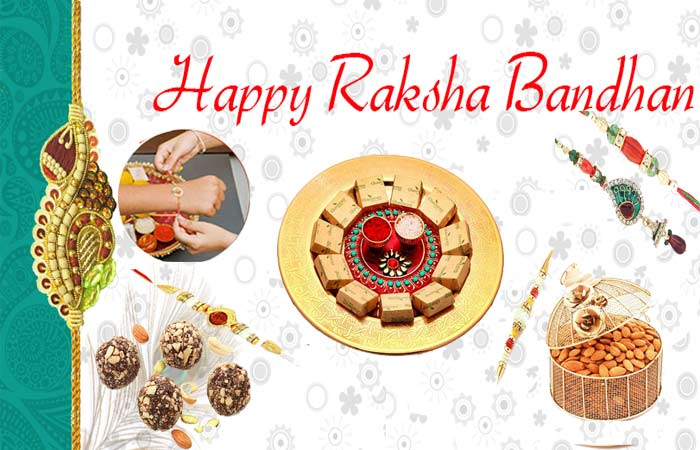 Rakhi Gift Ideas For Your Brother