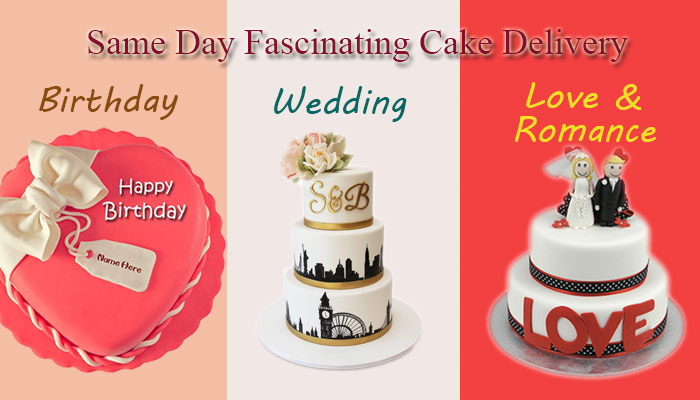 Swell Order Same Day Fascinating Cake Delivery In Bangalore For Birthday Birthday Cards Printable Nowaargucafe Filternl