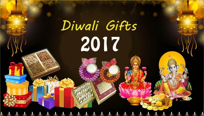Unique & Best Diwali Gifts