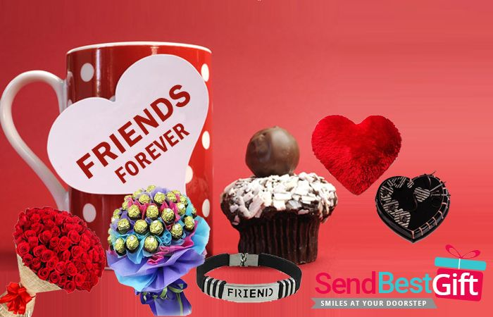 7 Awesome Last Minute Friendship Day Gift Ideas for 2021