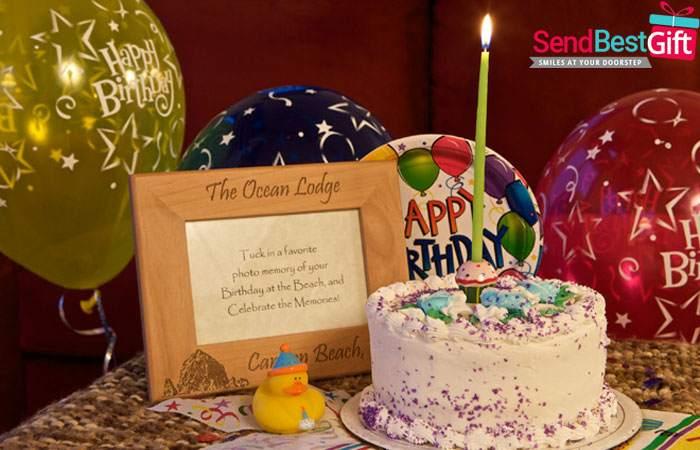 Prime Send Birthday Cake To India From Usa At Best Price Sendbest T Com Personalised Birthday Cards Xaembasilily Jamesorg