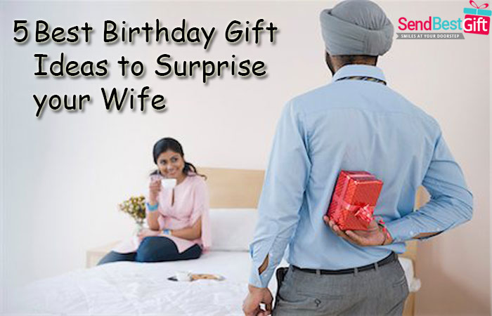 dildo present Wife fuck birthday