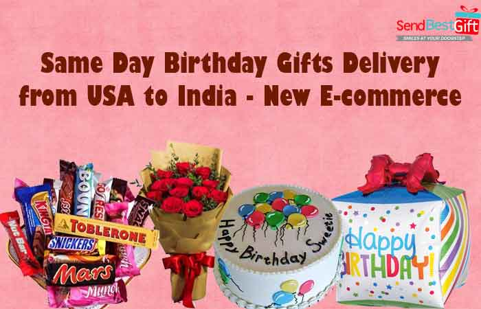 Astounding Same Day Birthday Gifts Delivery From Usa To India New E Commerce Birthday Cards Printable Opercafe Filternl