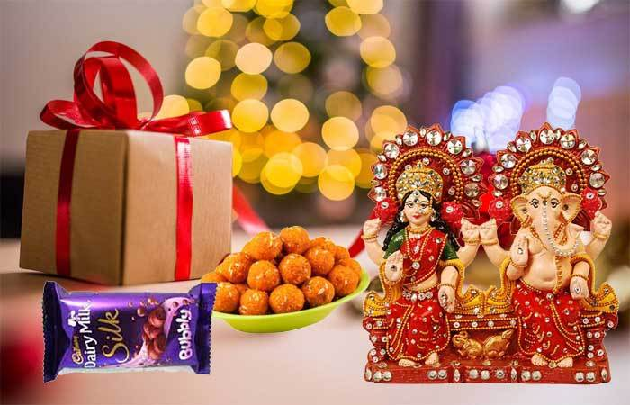 Best Gifts For Diwali Under 1000 for Your Family & Friends