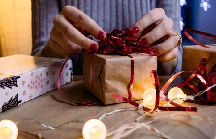 Elite Diwali Gift Ideas You can Surprise Your Closed One on this Diwali