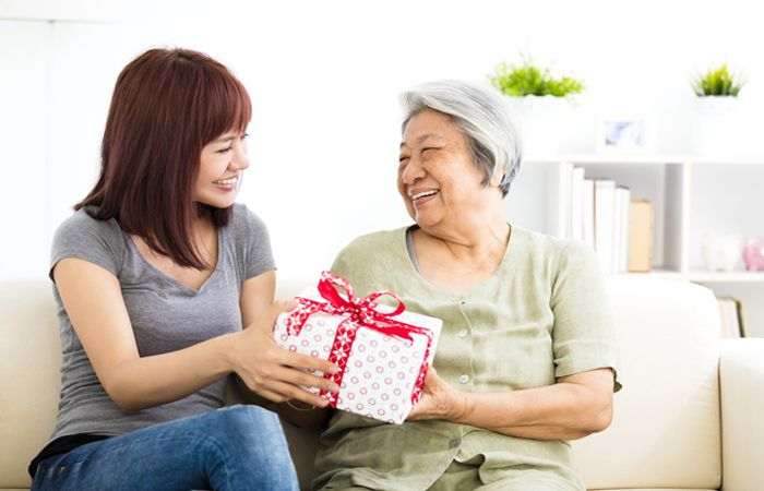 Importance of Mothers Day Gifts and Celebration across the World