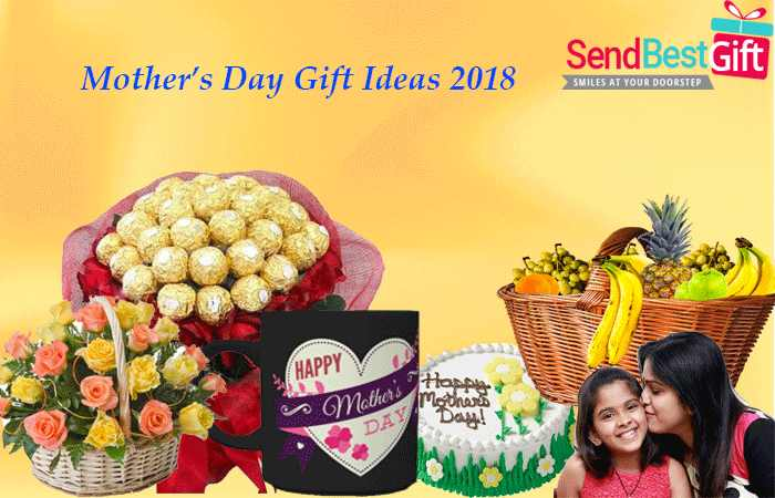 Mothers Day Gift Ideas 2020