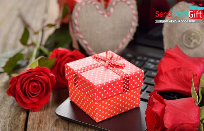 Same Day Gifts Delivery for Girlfriend