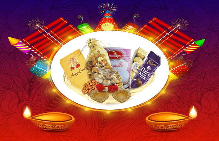 Unique & Creative Diwali Gift Ideas for Employees & Clients