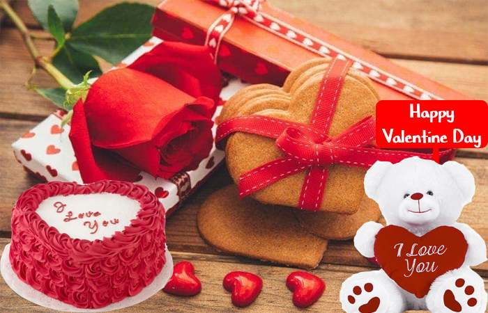 Best 2021 Valentine Day Gift Ideas