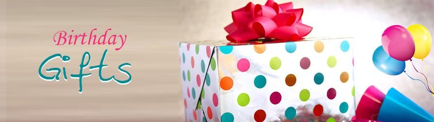 Birthday Gifts To Gurgaon