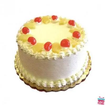 Send Birthday Cakes to India Birthday Cake Online Birthday Cake
