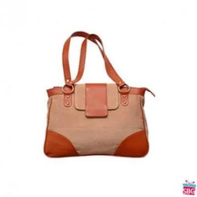 Ladies Bag lb03