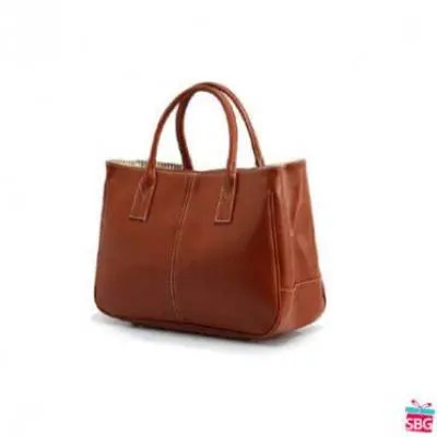 Ladies Bag lb05