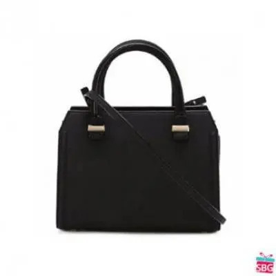 Ladies Bag lb06