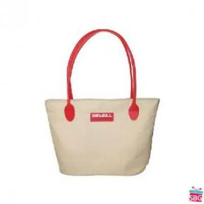 Ladies Bag lb07