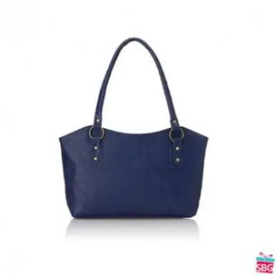Ladies Bag lb08