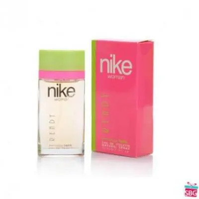 Nike Trendy