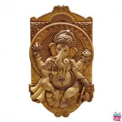 Lord Ganesha Large