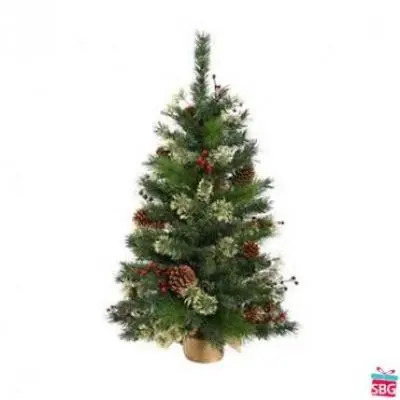 Christmas Tree (3 Feet)