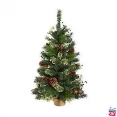 Christmas Tree (3 Feet)