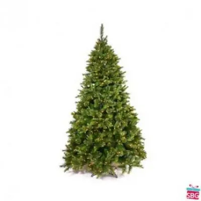 Christmas Tree (1.5 Feet)