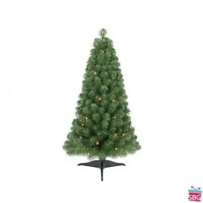 Christmas Tree (1 Feet)