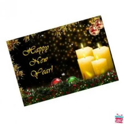 New Year Card1