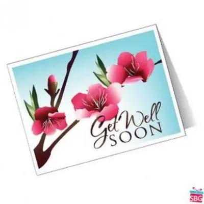 Get Well Soon 1