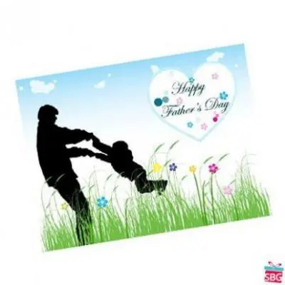 Fathers Day Card1