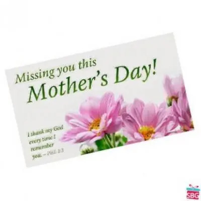 Mothers Day Card1