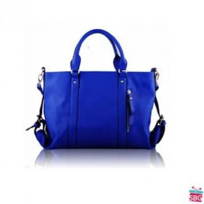 Ladies Bag lb01