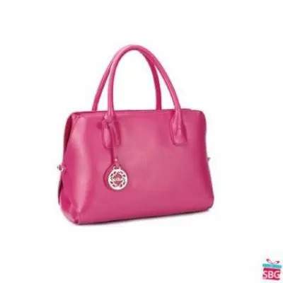 Ladies Bag lb02