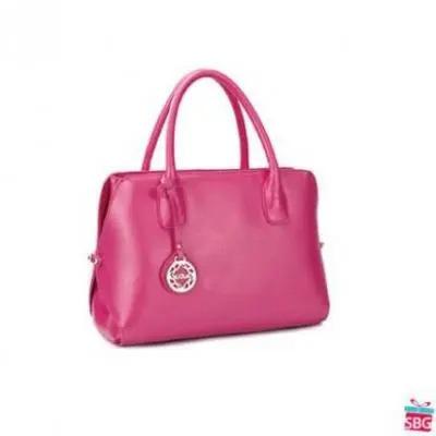 Ladies Bag lb02