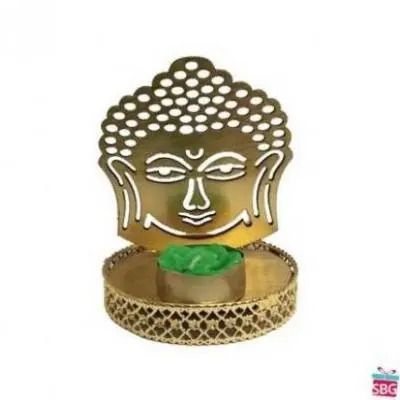 Budha Shadow Diya