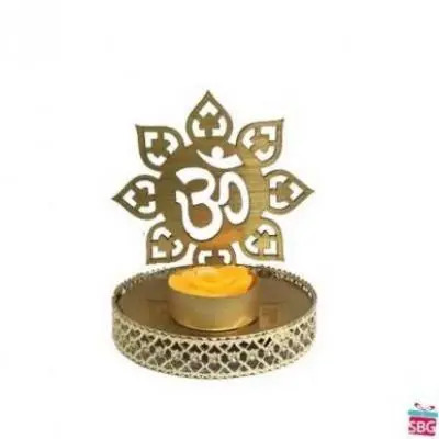Om Shadow Diya