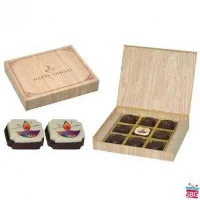 Diwali Gifts-10 Box