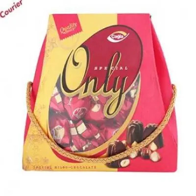 Only Special Chocolates