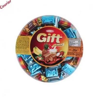Tayas Assorted Gift Chocolates