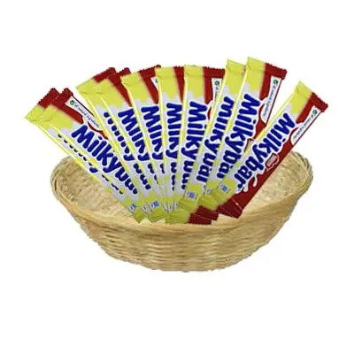 Nestle Milky Bar Hamper