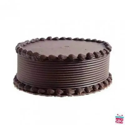 Send easter gifts to india easter gift delivery in india easter chocolate cake negle Choice Image