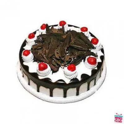 Send Birthday Cakes to India Order Birthday Cake Online Birthday