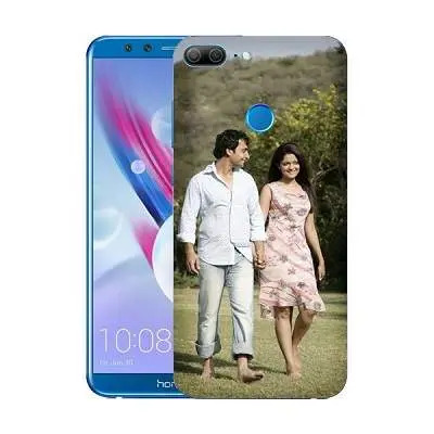 Honor 9 Lite Cover