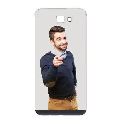 Samsung J5 Prime Cover