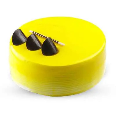 Delight Pineapple Cake
