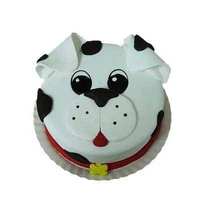 Miraculous Send Cat Theme Cakes To India Dog Theme Cake Delivery In India Funny Birthday Cards Online Fluifree Goldxyz