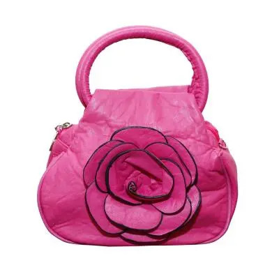 Women Designer Party Hand Bag