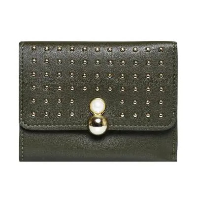 Women Designer Hand Wallet
